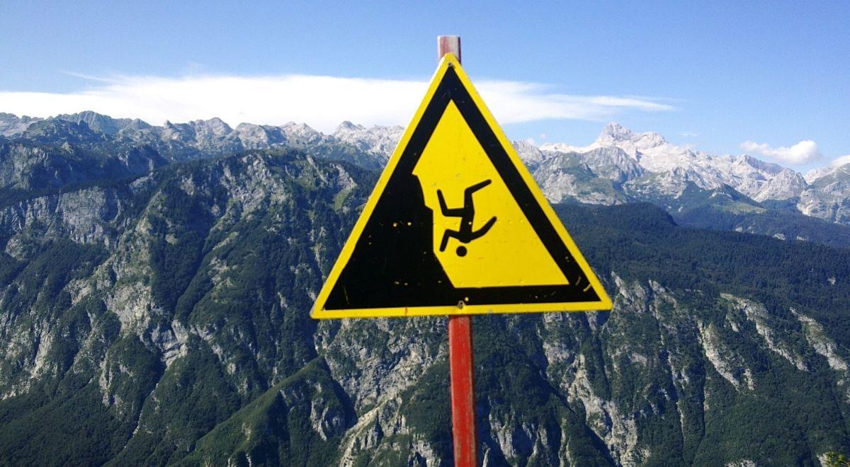 副業バイナリーオプションを始める際の3つの注意点