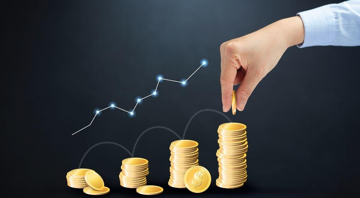 ハイローオーストラリアでマーチン法を使い毎月20万円稼いでる方法