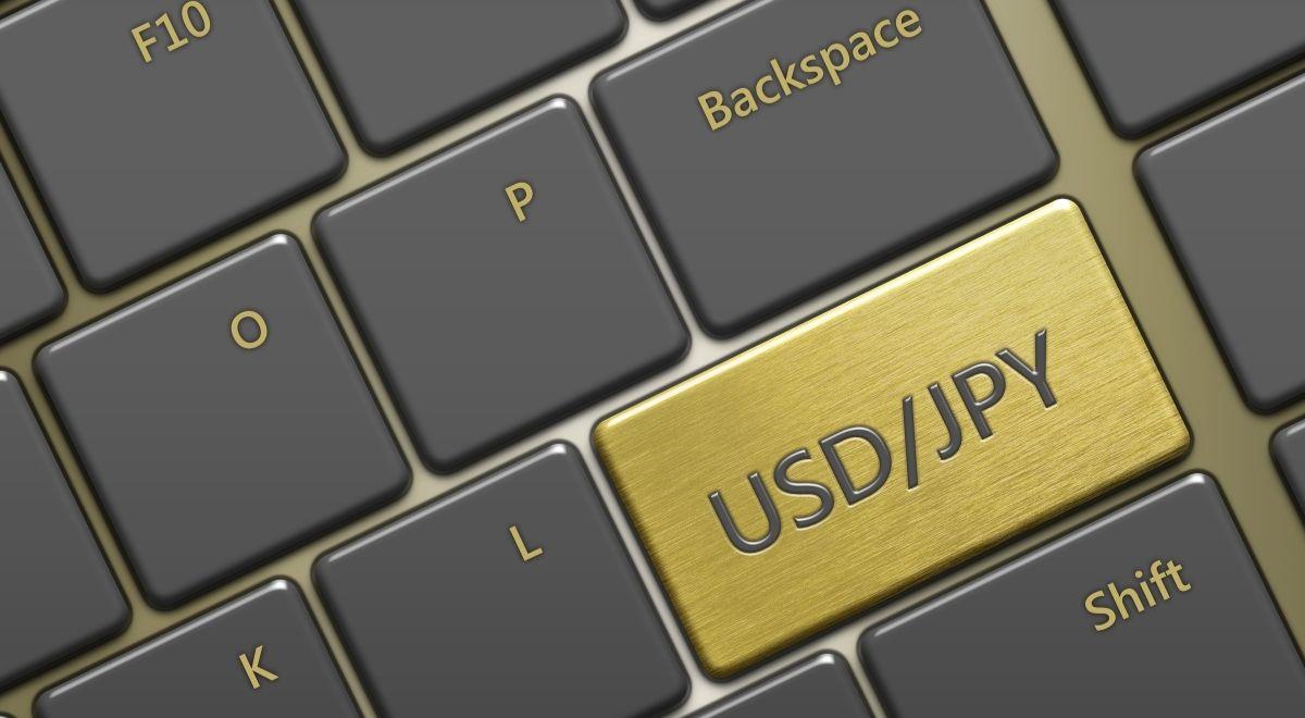 まとめ:バイナリーオプション初心者はドル円の通貨ペアを使えばOK