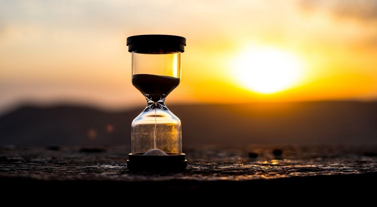 ハイローオーストラリアの取引時間帯は24時間?