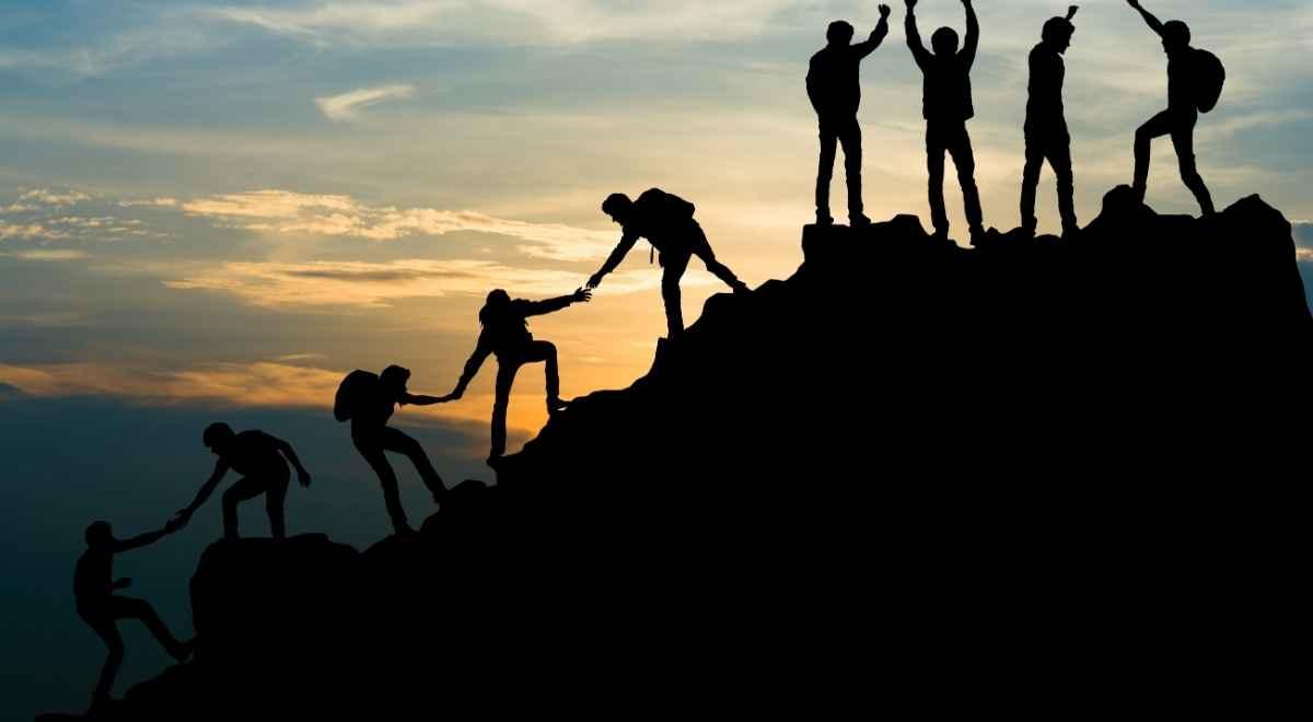 バイナリーオプション成功者になるための、失敗しない取引方法