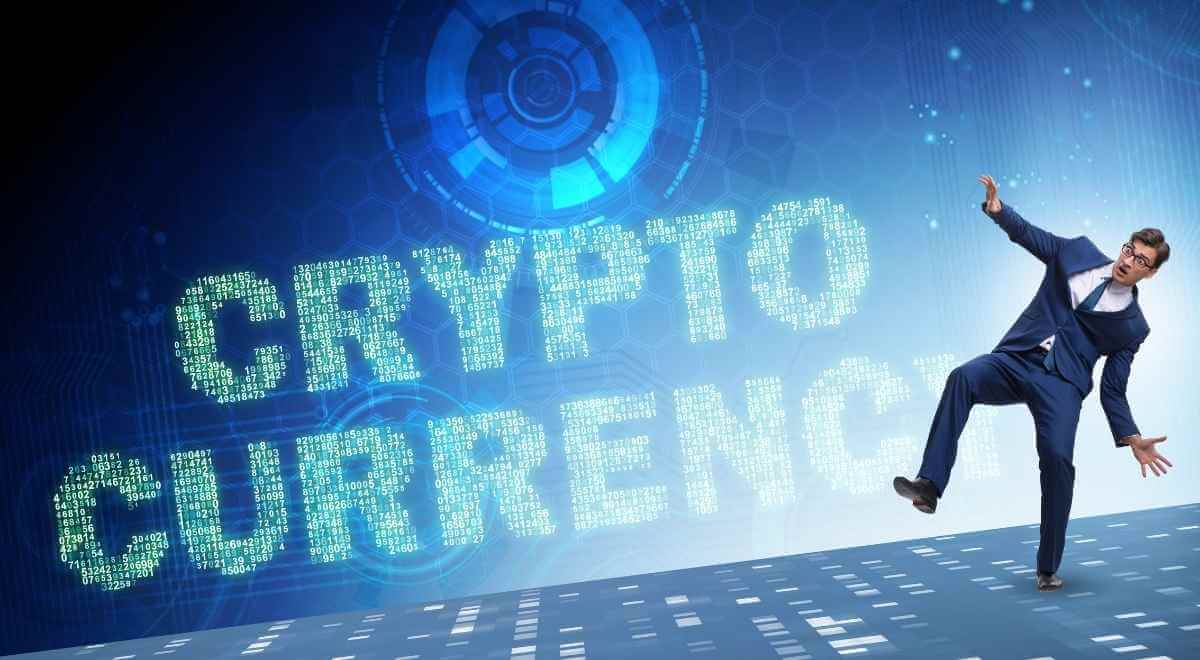 仮想通貨のバイナリーオプション取引をする方法と稼げる業者
