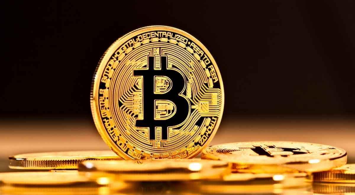 ハイローオーストラリアはビットコインの取引が可能!