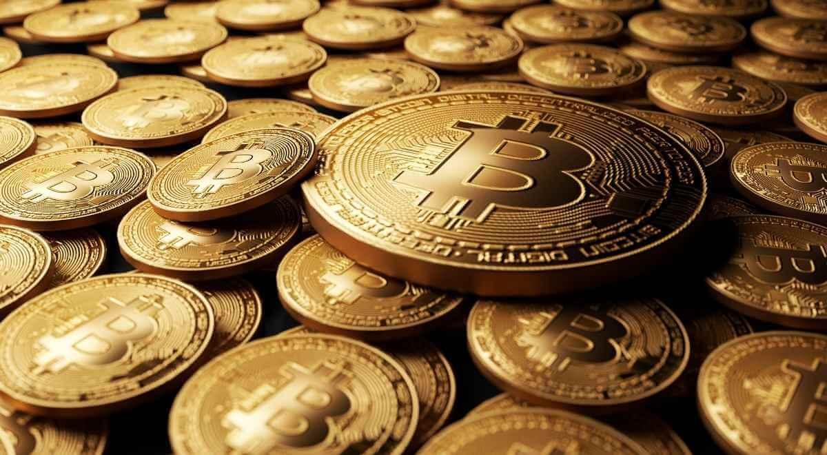ハイローオーストラリアからビットコインを出金する方法
