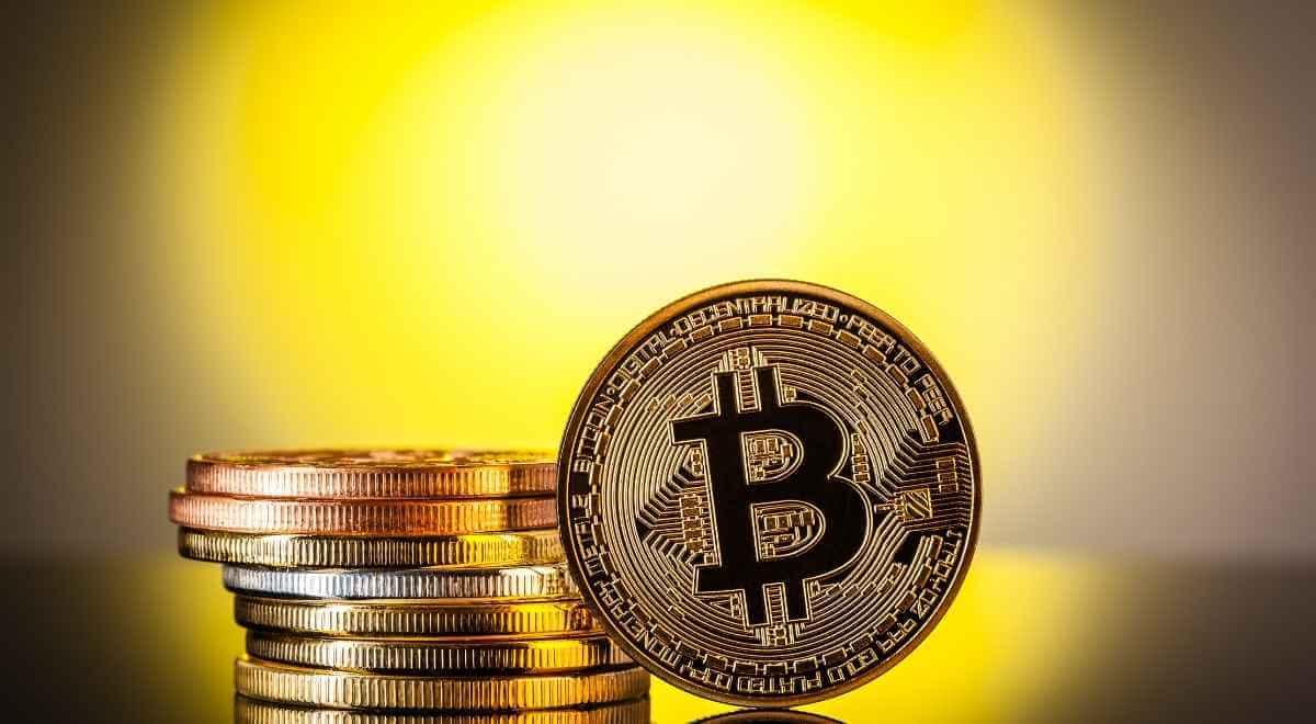 ハイローオーストラリアはビットコインの取引や入金が可能!