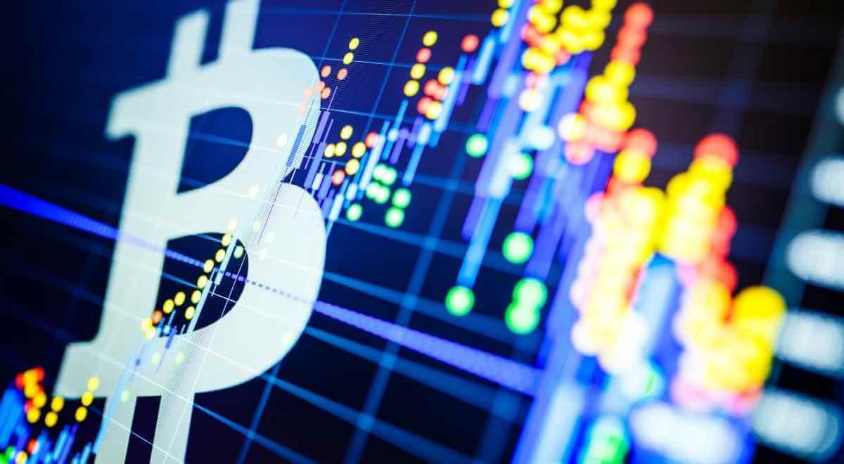 仮想通貨のバイナリーオプションとは?